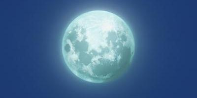 Vendieron polvo de la Luna a 1.8 millones de dólares