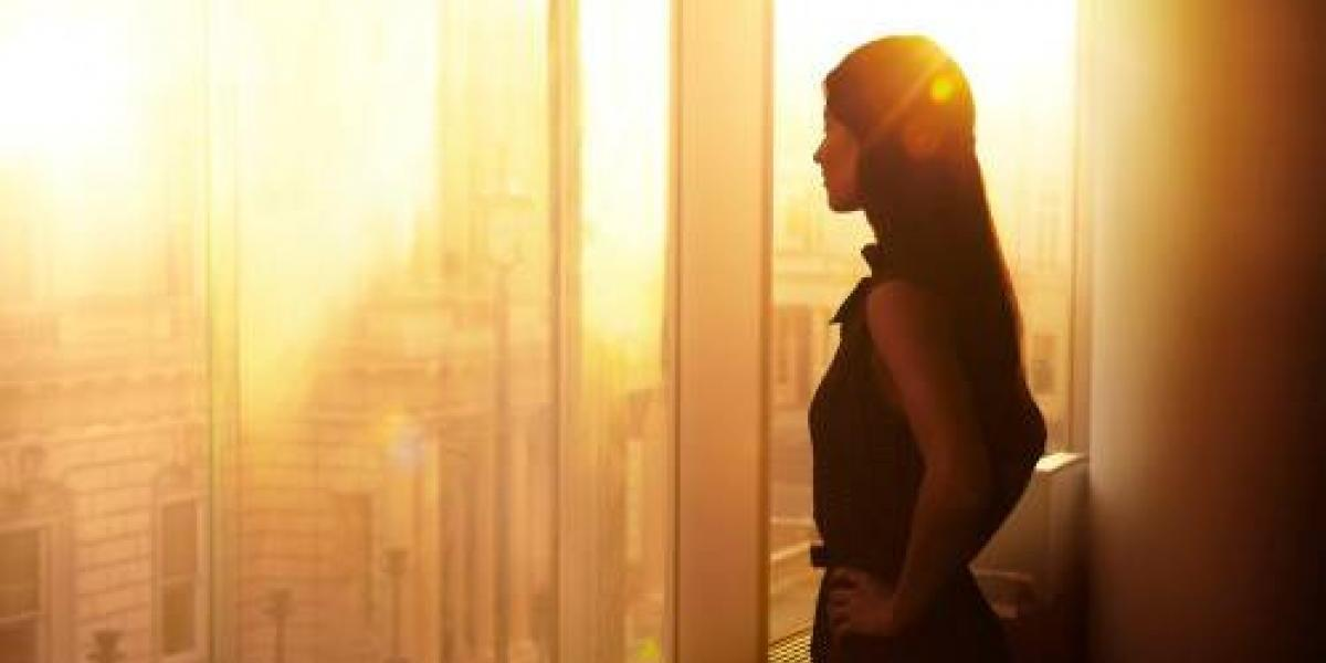 """""""Mujeres emprendedoras"""", un programa para poder iniciar o fortalecer tu negocio"""