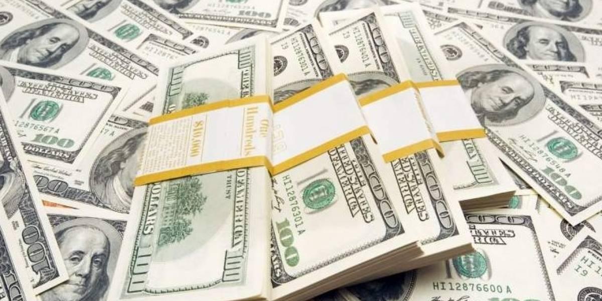 Hasta 11.8% de la economía de los estados depende de las remesas