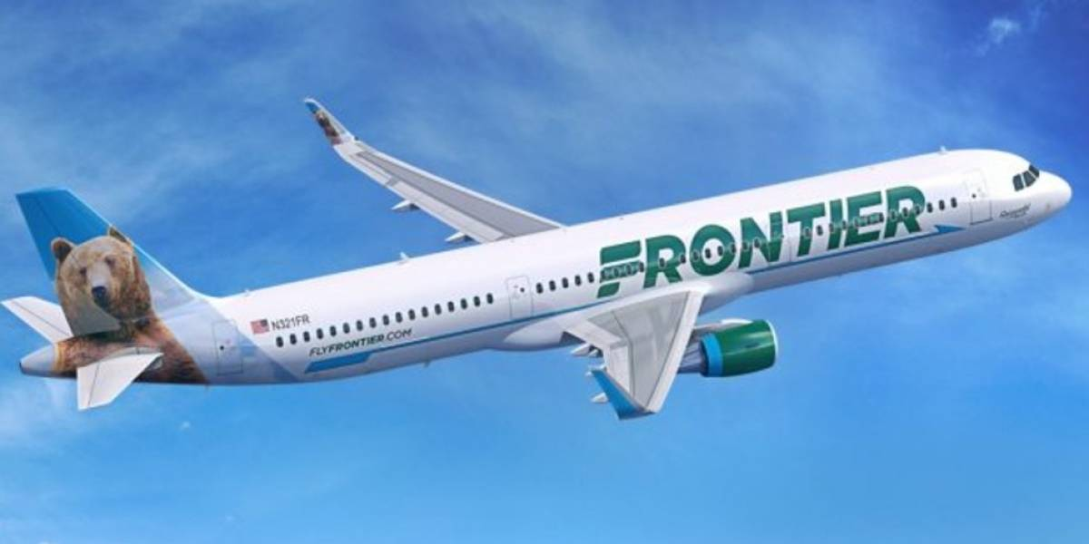 Anuncian nuevas rutas de San Juan a Miami y Atlanta