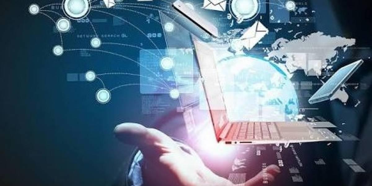 Empresas de TI en México deben actualizarse: Enrique López