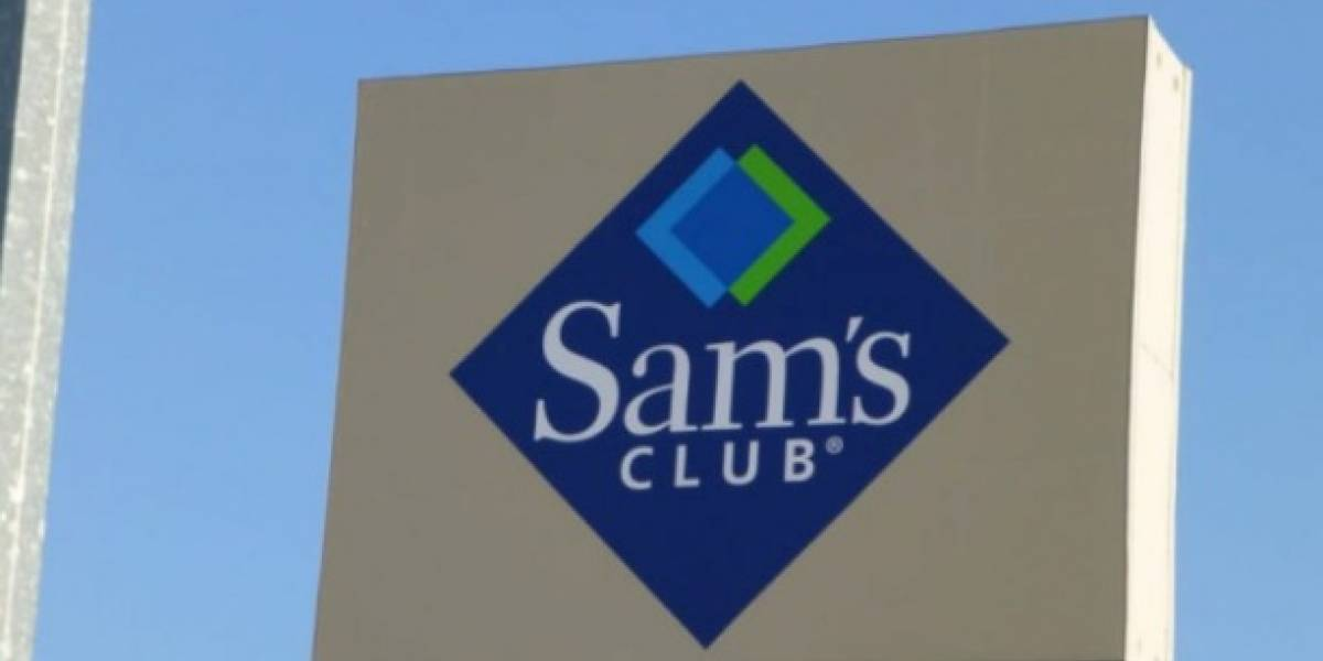 Confirman cierre Sam's Club de Los Colobos