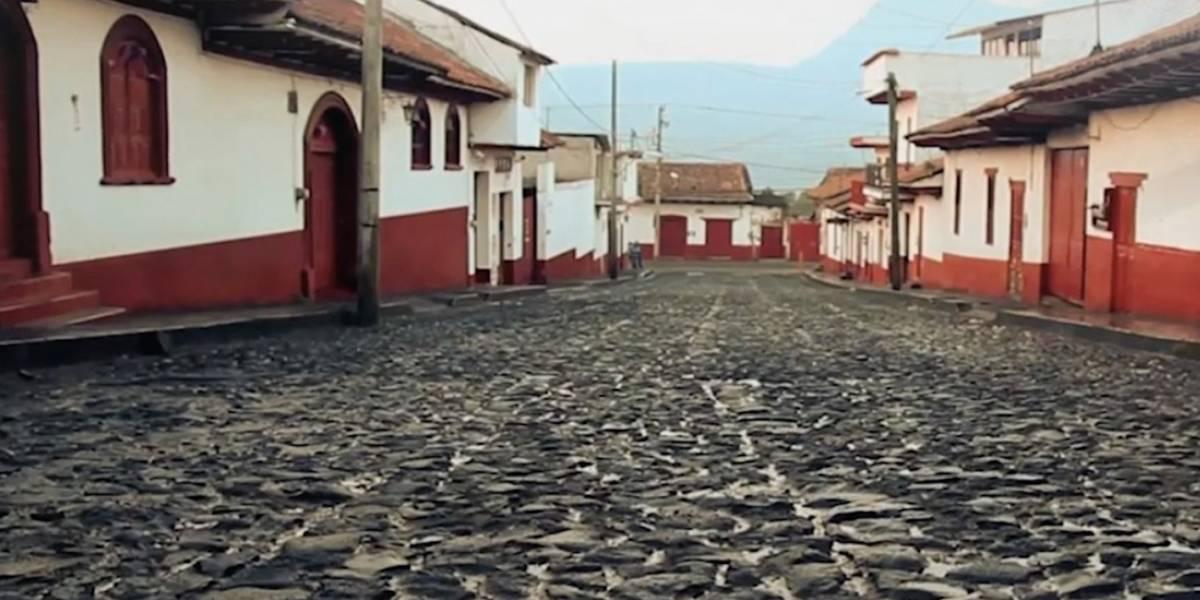 Michoacán se alista para su Feria Nacional del Cobre