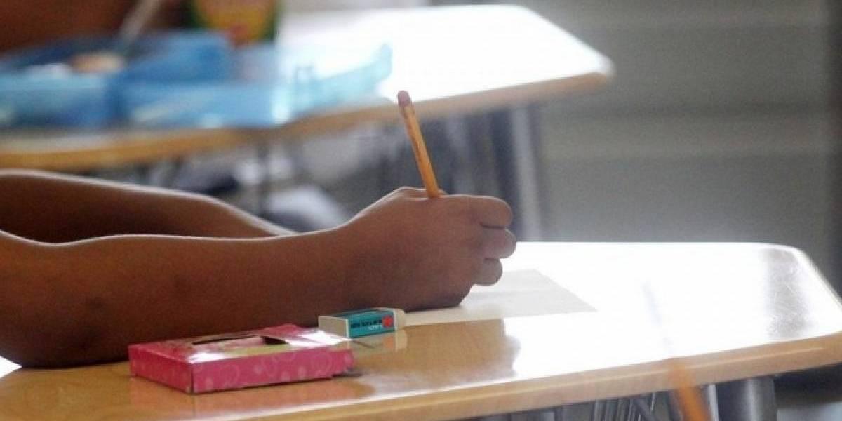Necesario preparar a la niñez que entran por primera vez al sistema escolar