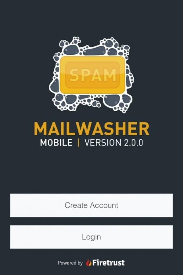 mailwasher
