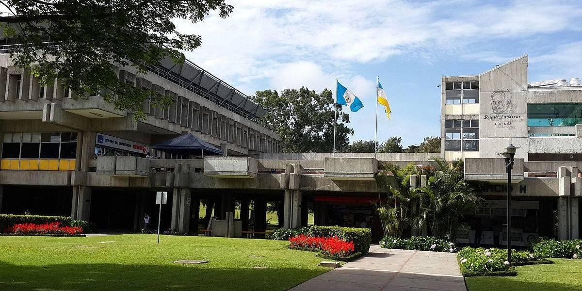 Universidad de Guatemala será la sede de la Reunión de la Asociación Latinoamericana de Casos