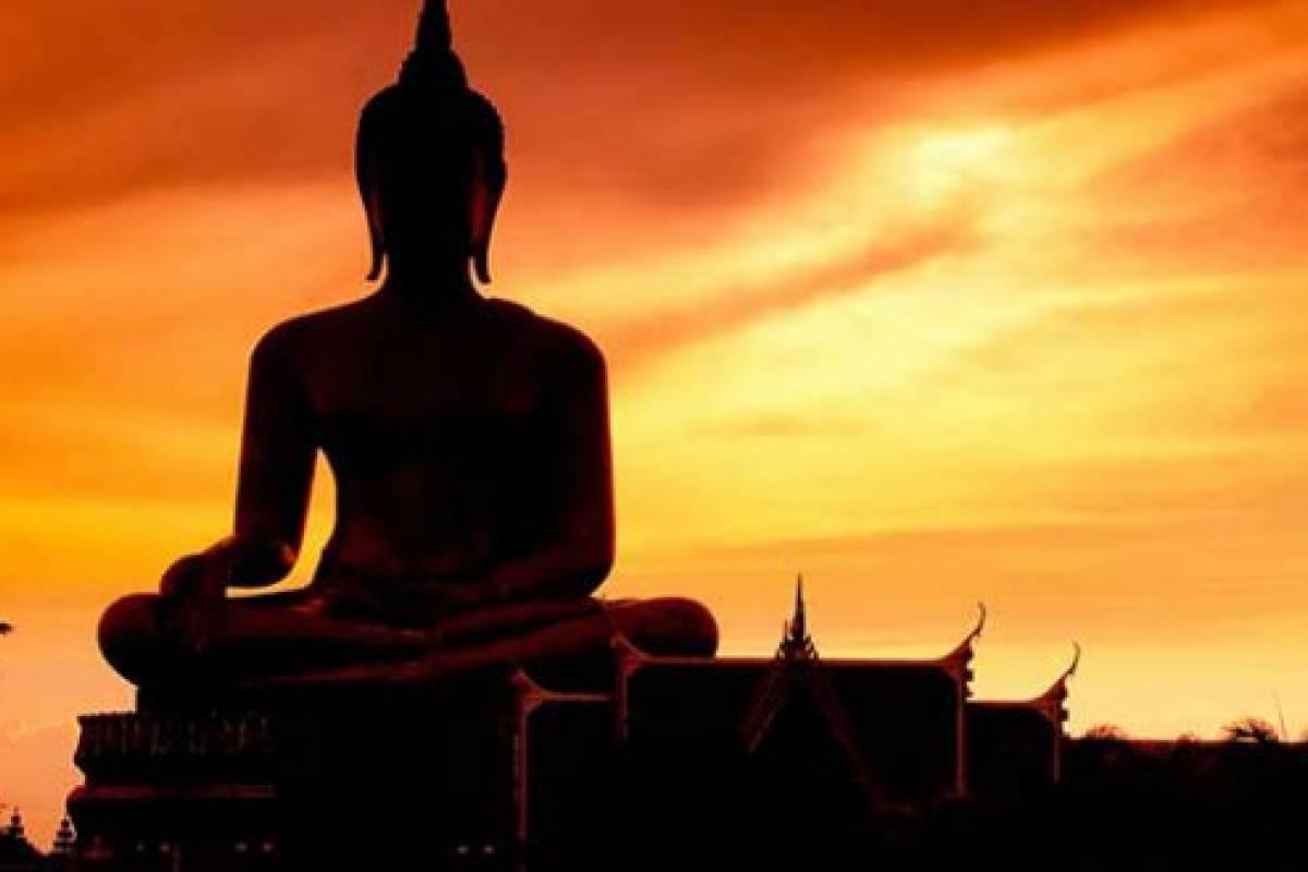 Los 10 ladrones de energía que debes evitar según el Dalái Lama