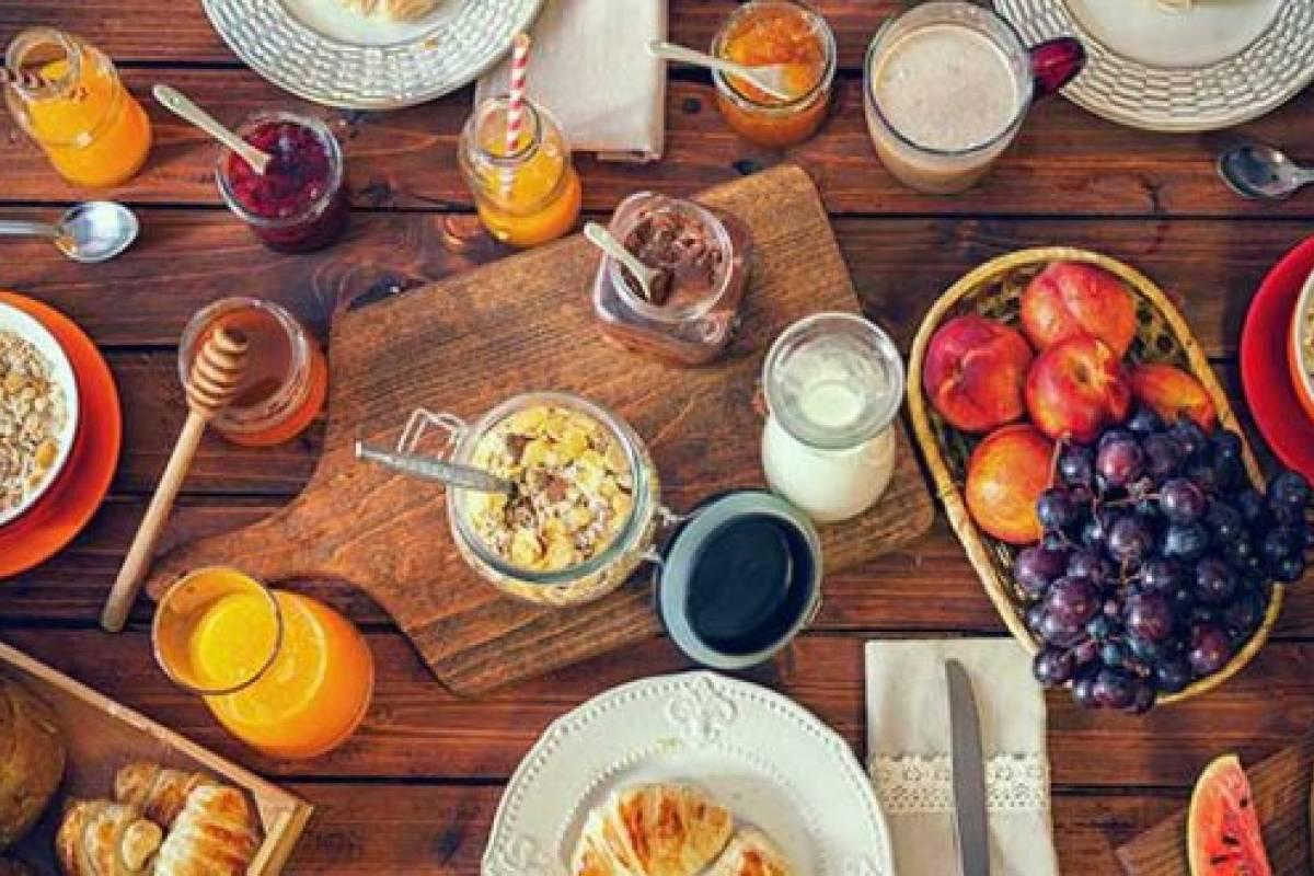Carbohidratos complejos dietas para bajar de peso de la barriga que evaluar