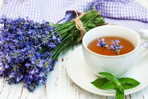 Para plantas garganta irritada medicinales