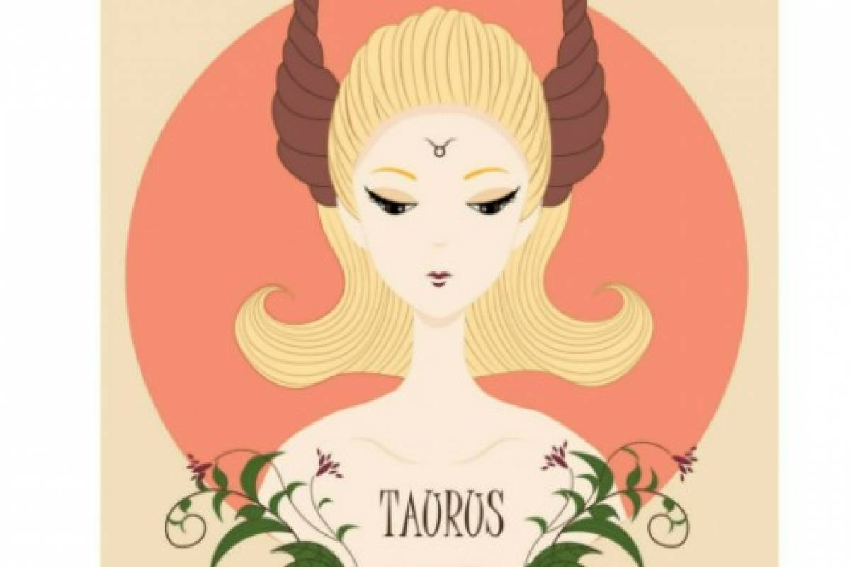 Signos del zodiaco fechas y caracter sticas de tauro - Signos del zodiaco de tierra ...