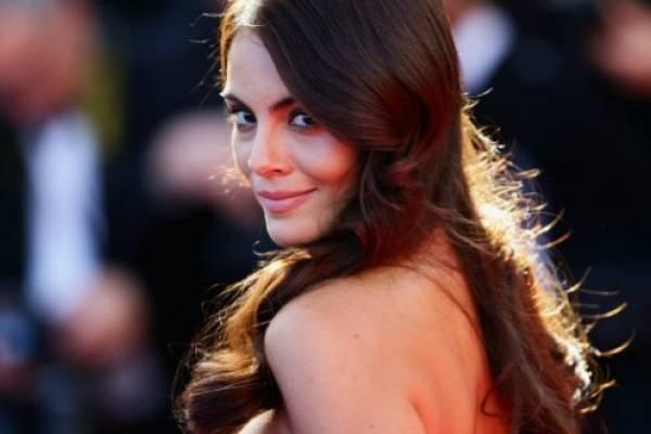 Matrimonio Ximena Navarrete : Video inédito de la boda de la ex miss universo ximena navarrete