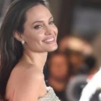 Angelina Jolie se mudó a su nueva mansión y sus vecinos la odian por ser muy ruidosa