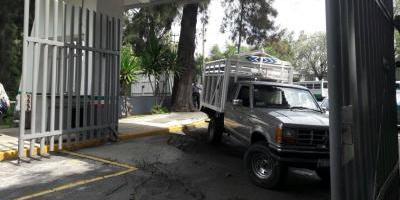 México logrará mejores condiciones en renegociación del TLC: Sagarpa
