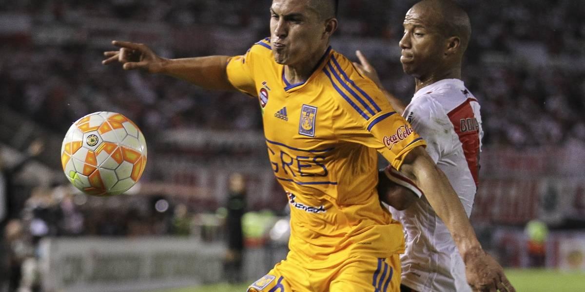 Volverían en 2018 los equipos mexicanos a la Copa Libertadores