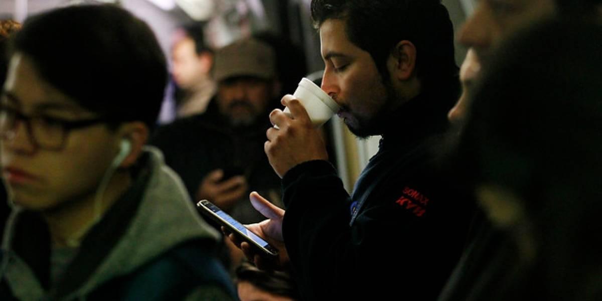 Minsal decreta alerta alimentaria por sustancia contaminante en lotes de café
