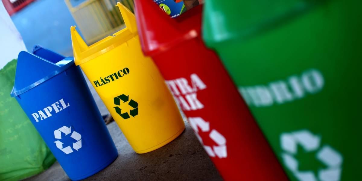 #EcoFriday: Productos ecosustentables se tomarán la web