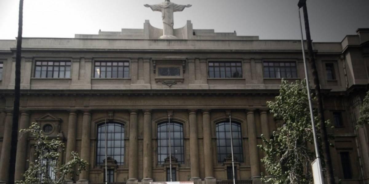 Ranking: Chile es el segundo país líder con mejores universidades en América Latina