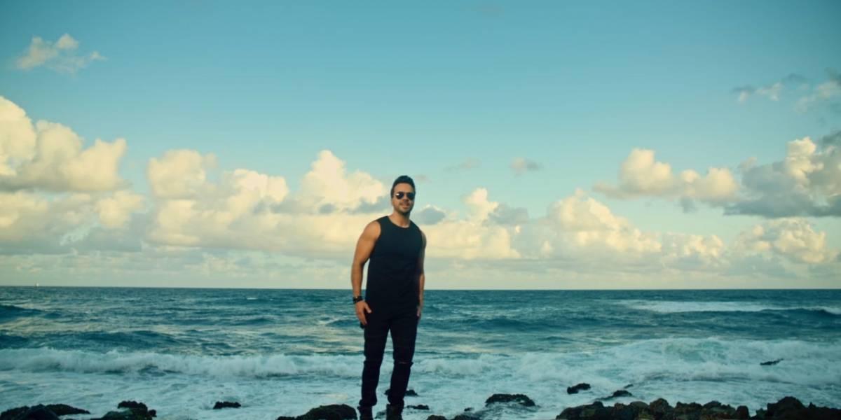 Turismo promocionará a Puerto Rico con