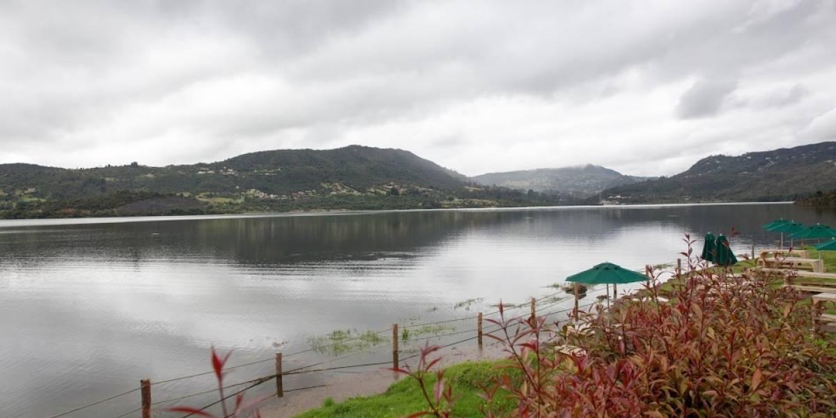 El parque El Rocío, un proyecto que afectaría la calidad del agua de los bogotanos