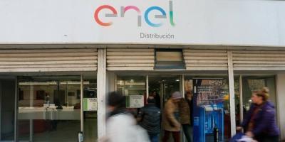 Alcaldes presentan denuncia contra Enel ante la SEC por cortes del suministro