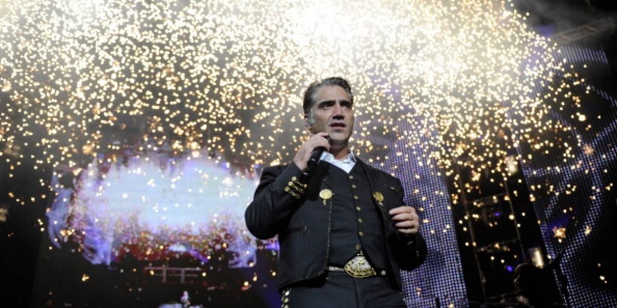 Mexicanos que darán 'El Grito' en Las Vegas