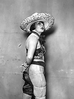 Resultado de imagen para Natalia Vázquez luchadora