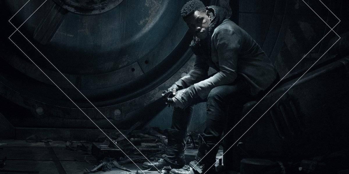 Difunden el primer teaser trailer de Pacific Rim 2