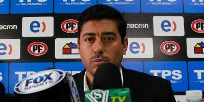 Santiago Wanderers clasificó tras vencer en los descuentos a Cobresal