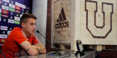 Guillermo Hoyos definió la fórmula para la Copa Chile