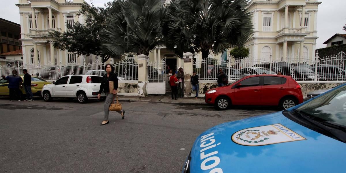Comando da PM vai investigar mensagens de WhatsApp que parabenizam policiais por morte de bandidos
