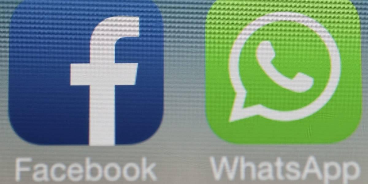 Más trabajadores prefieren comunicarse vía correo o texto