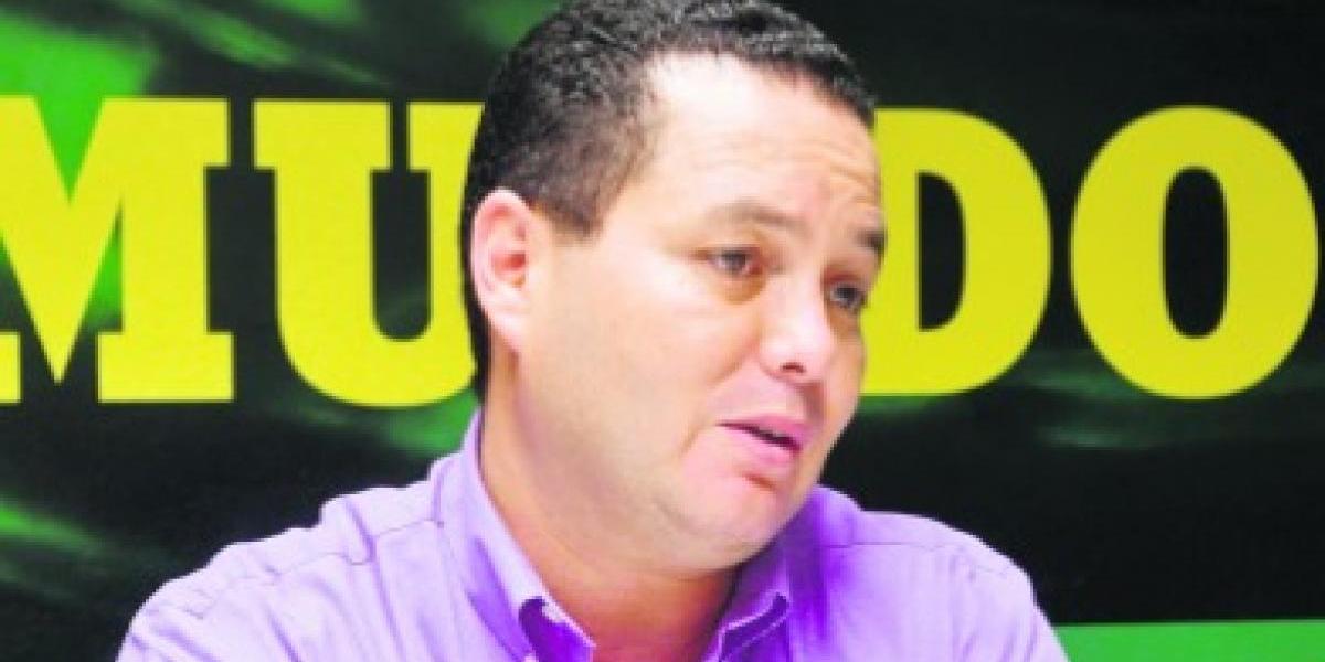Acoso sexual resurge en contienda de Guaynabo