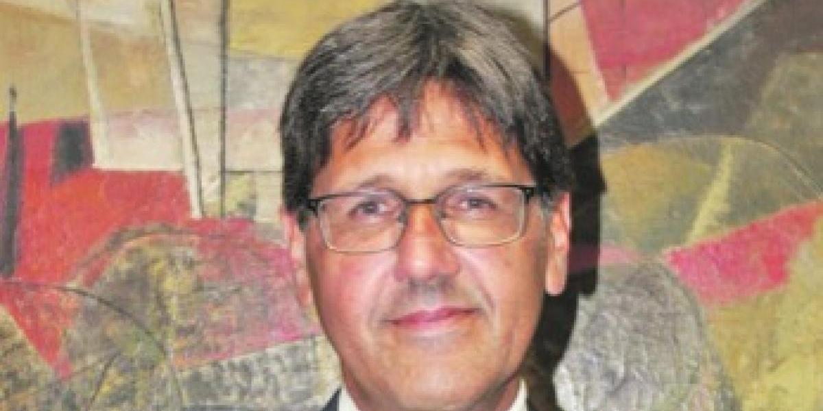 Hermetismo total en presidencia UPR tras destituciones