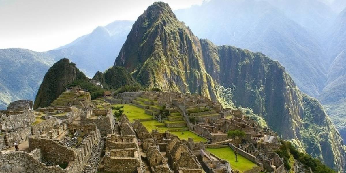 Estado de emergencia en Machu Picchu por huelga de maestros