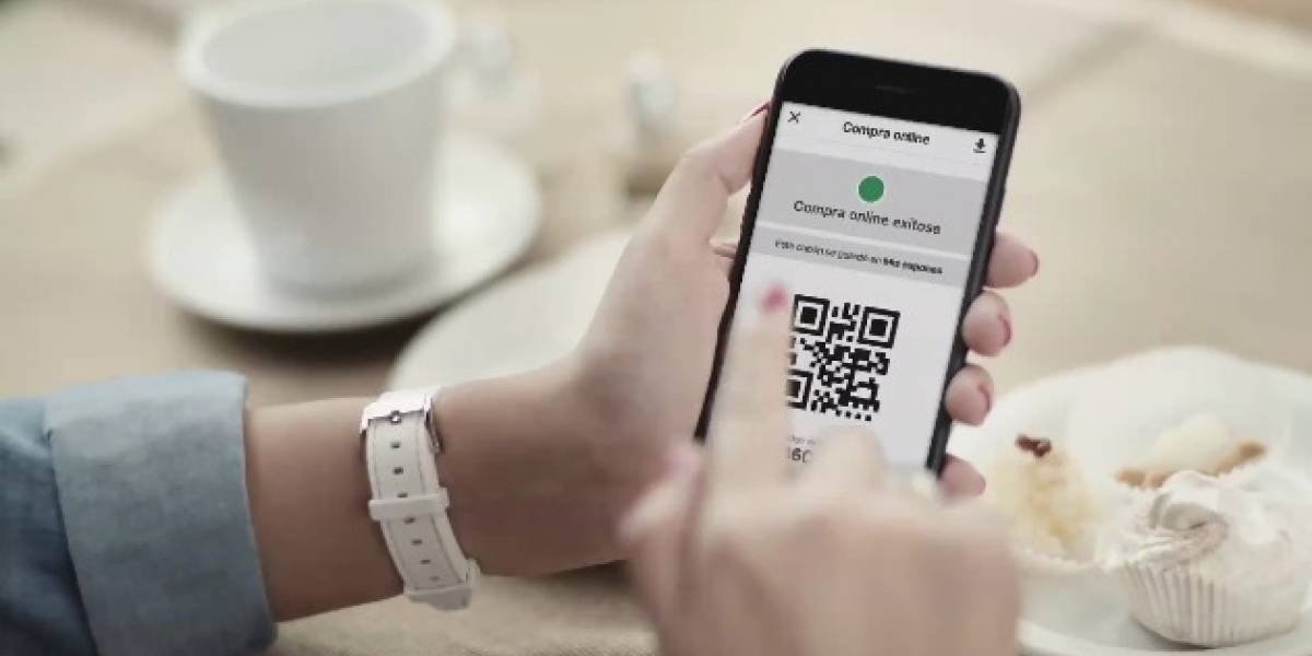 BAC Credomatic presenta nueva imagen digital y mejoras a su servicio al cliente en Guatemala