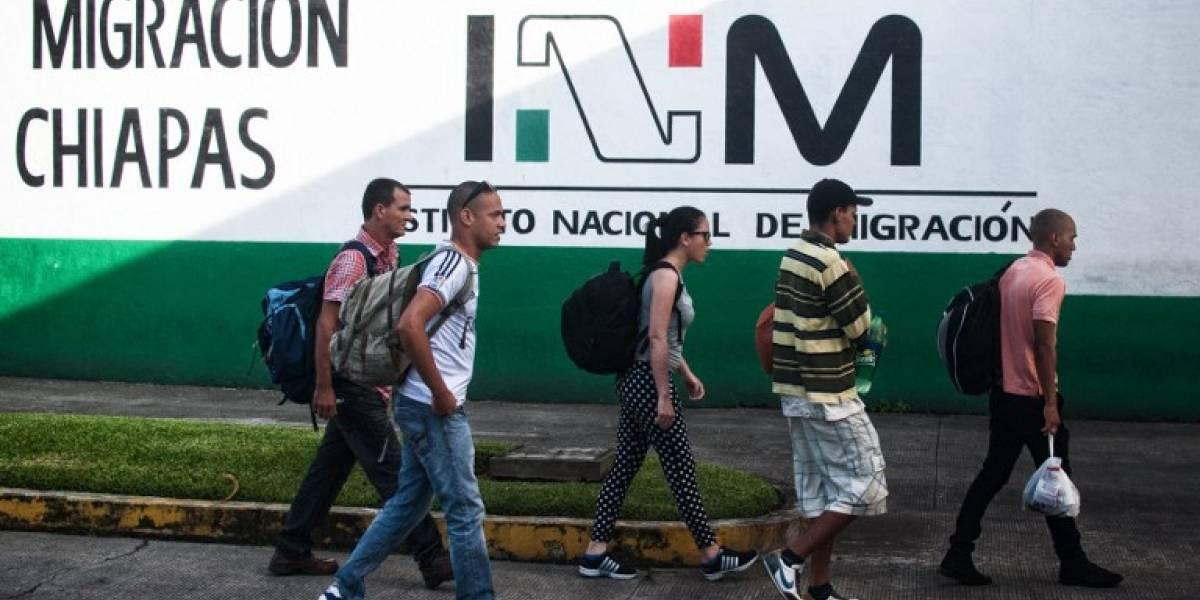 Ciudad mexicana de Tapachula busca atraer más turistas guatemaltecos
