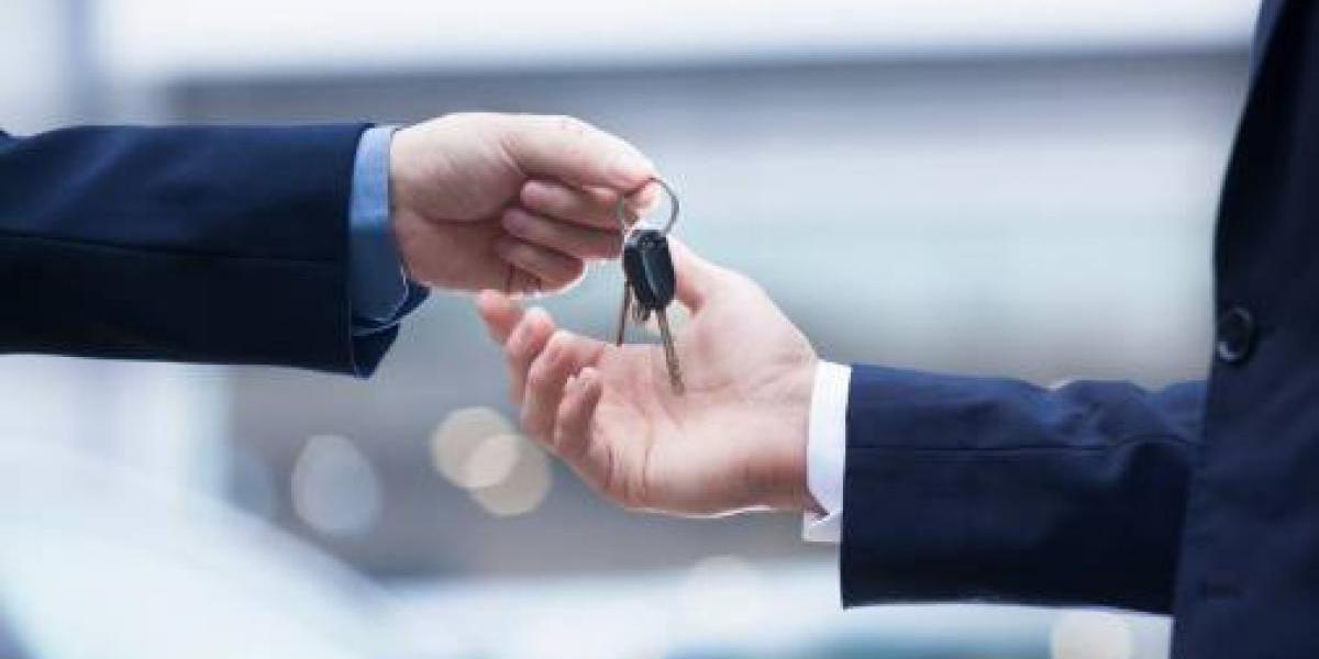 Mitsubishi inaugura nuevo dealer en Hatillo