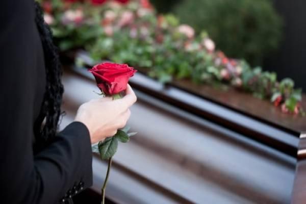 Tanatología Tips Y Recomendaciones Para Superar La Muerte