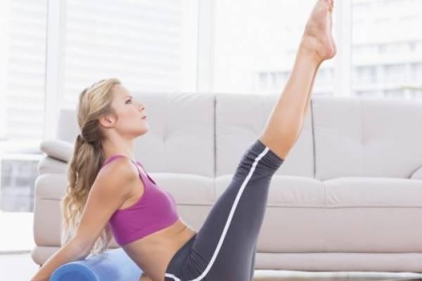 Bajar de peso sin perder musculatura