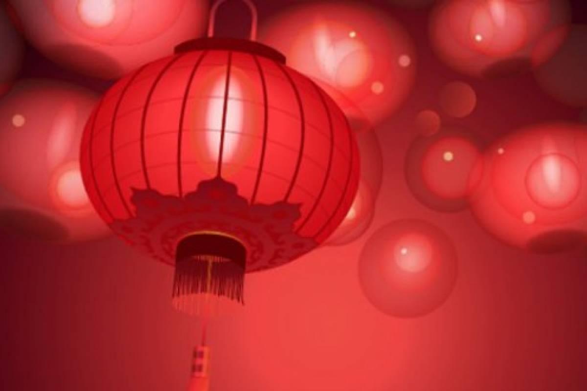 Comienza el Año Nuevo Chino! Esto tienes que saber del Gallo de ...