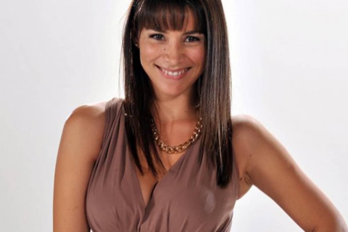 Loreto Aravena Nude Photos 65