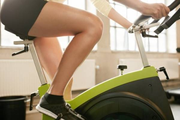 cremas gestation suprimir celulitis linear unit las piernas