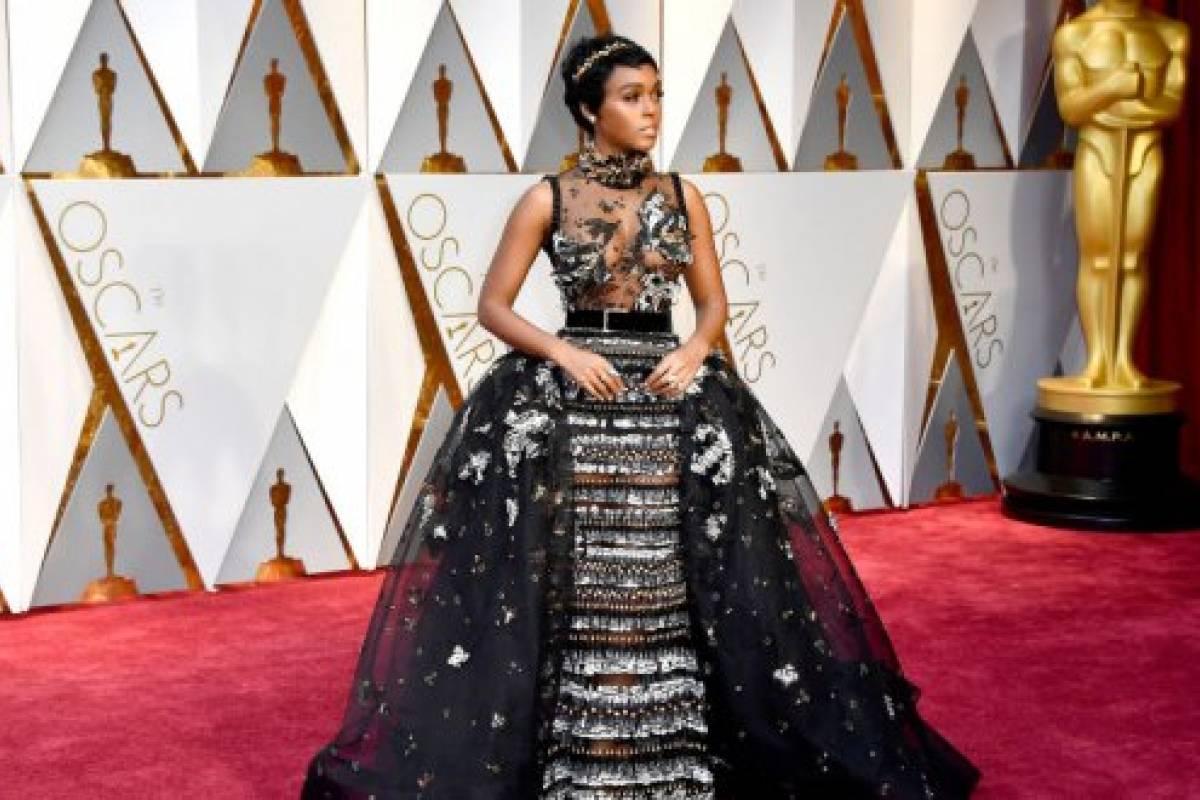 Las mujeres peor vestidas de colombia