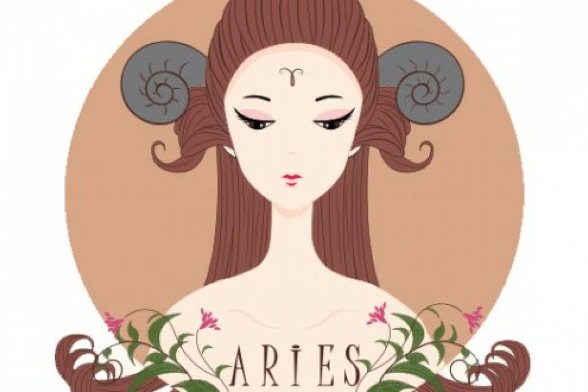 Primer signo del zodiaco es el primer signo del zodaco y - Primer signo del zodiaco ...