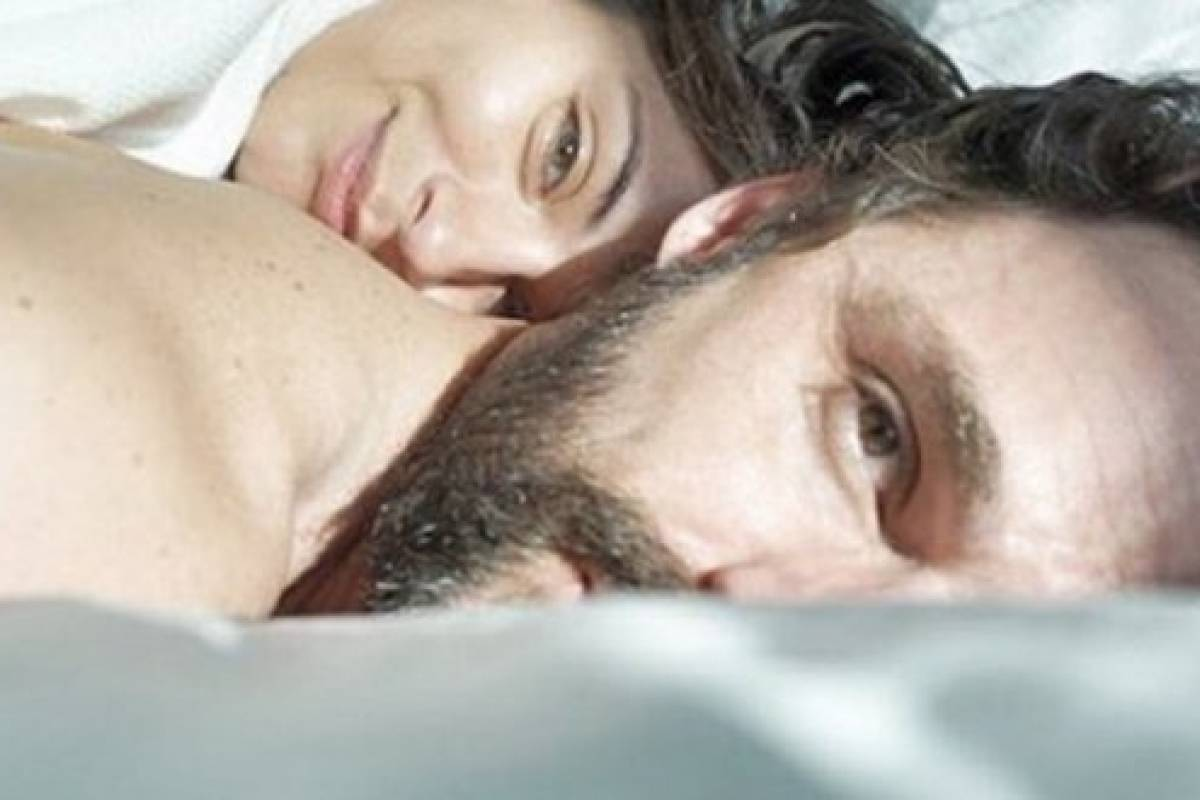 Ana Brenda Des Nuda ana brenda contreras e iván sánchez: historia de amor, cómo