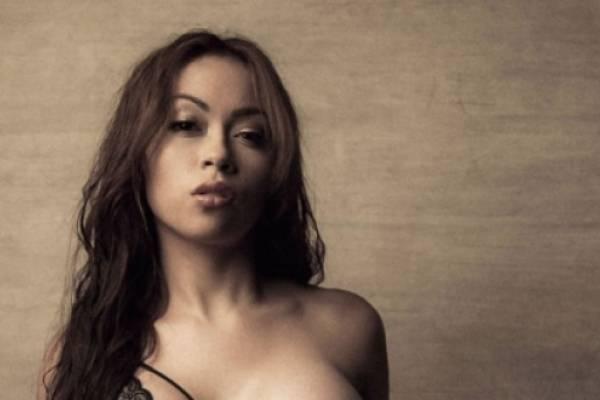 Criticas Epa Colombia Desnuda Soho Nueva Mujer