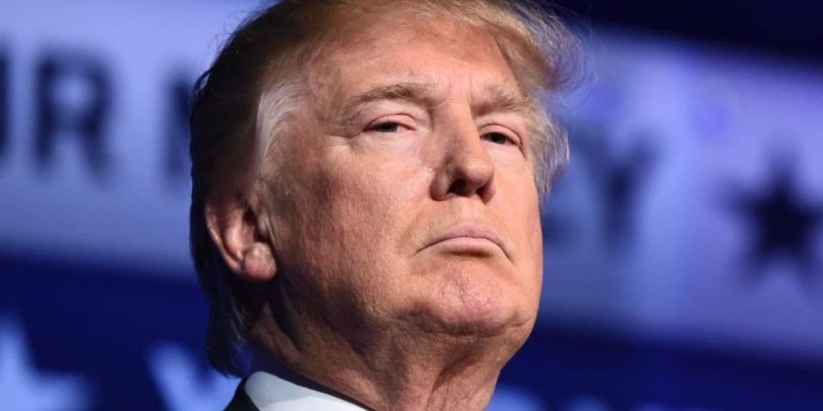 Rusiagate: avanzan las investigaciones del fiscal Muller y se desata la furia de Trump