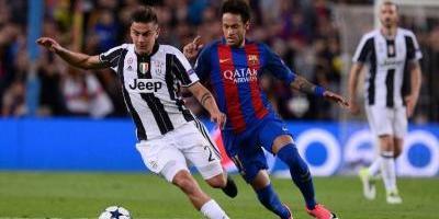 Los millones que la Juventus le pedirá a Barcelona por Paulo Dybala
