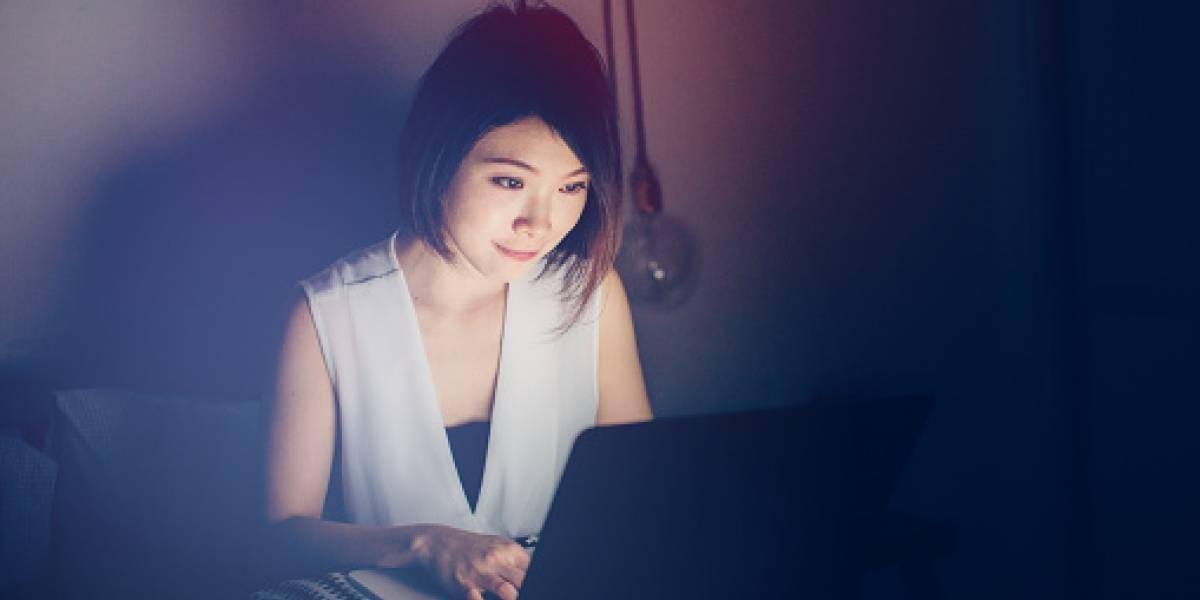 ¿Cómo evitar que te 'hackeen' el Facebook?