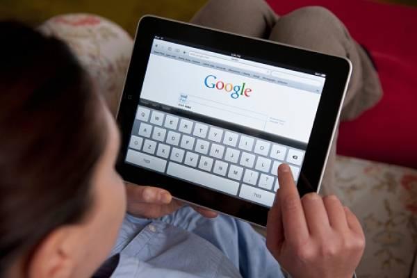 Un ensayo interno sobre diversidad de género divide a los empleados de Google
